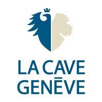 Cave De Genève