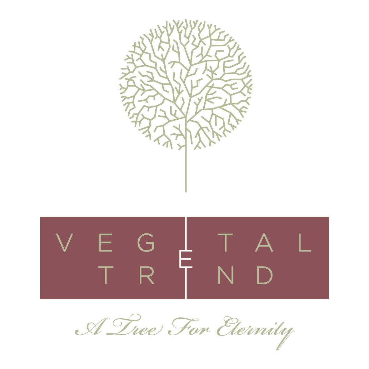 Vegetal Trend