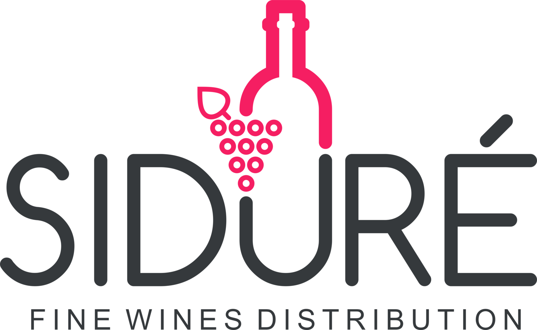 Siduré Fine Wines