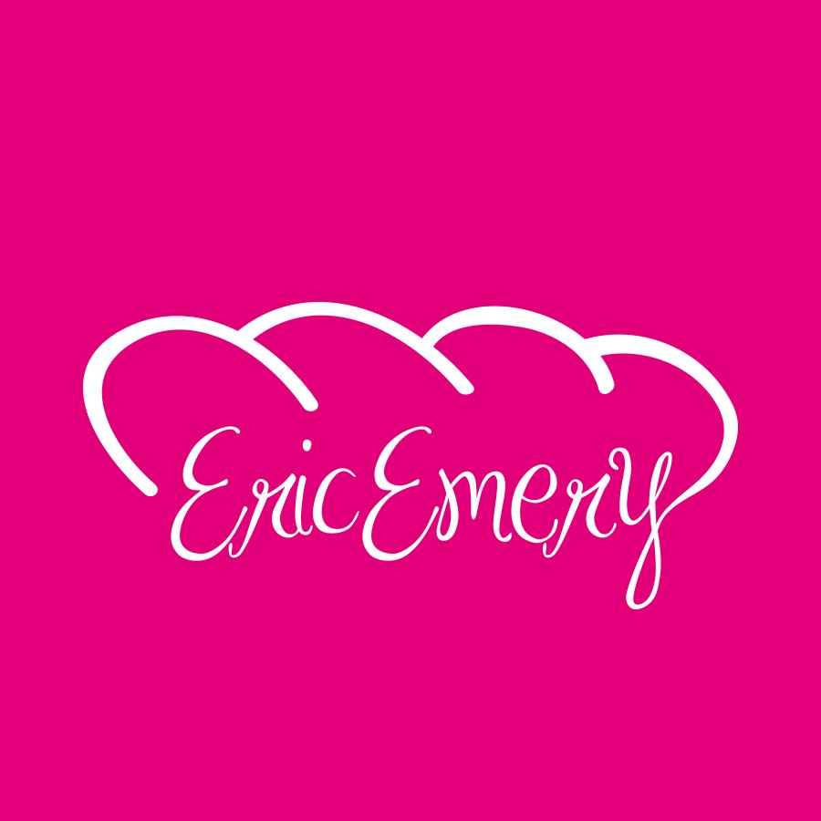 Boulangerie Eric Emery