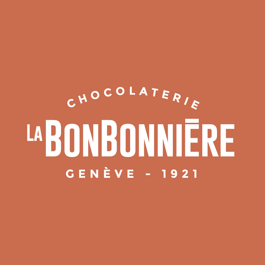 Chocolaterie La Bonbonnière