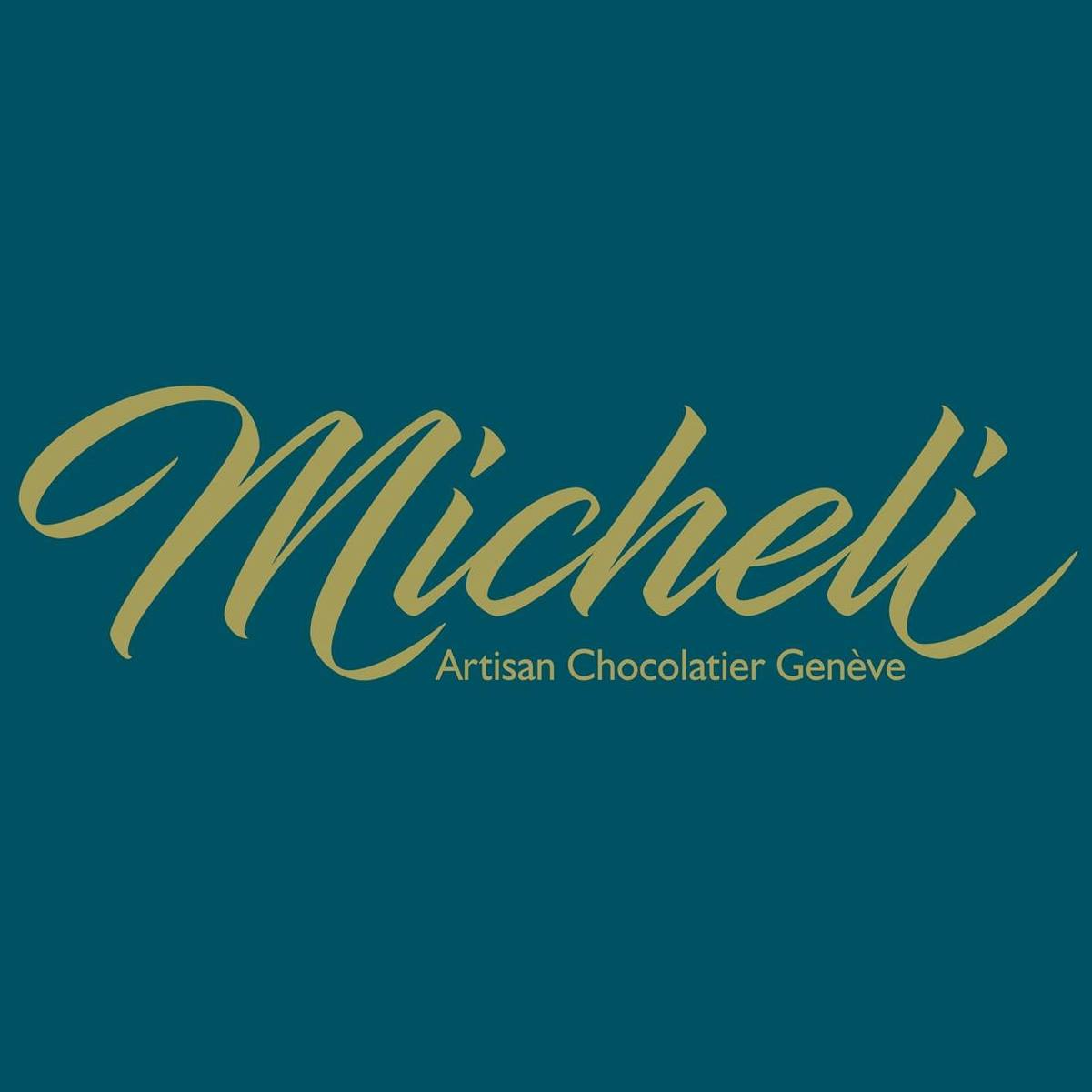 Chocolaterie & Pâtisserie Micheli