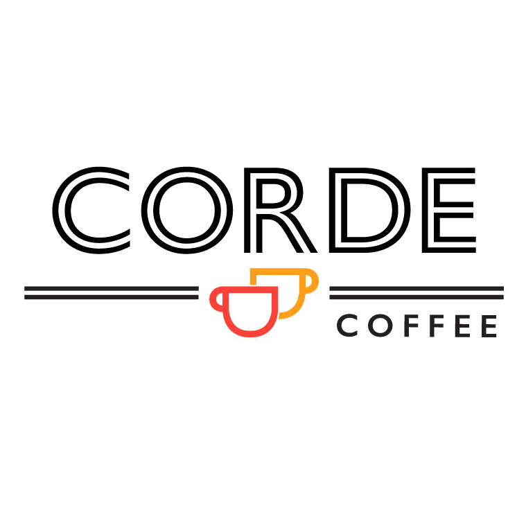 Corde Coffee