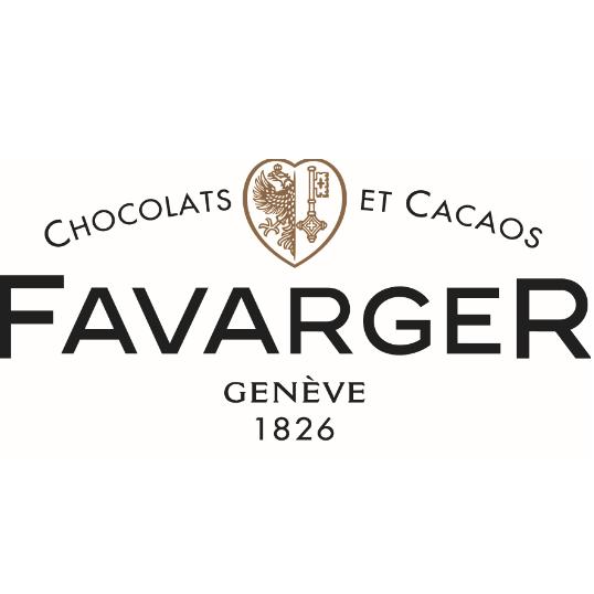 Chocolats et Cacaos Favarger