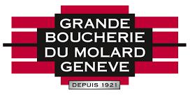 Grande Boucherie du Molard