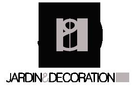 Jardin&Décoration