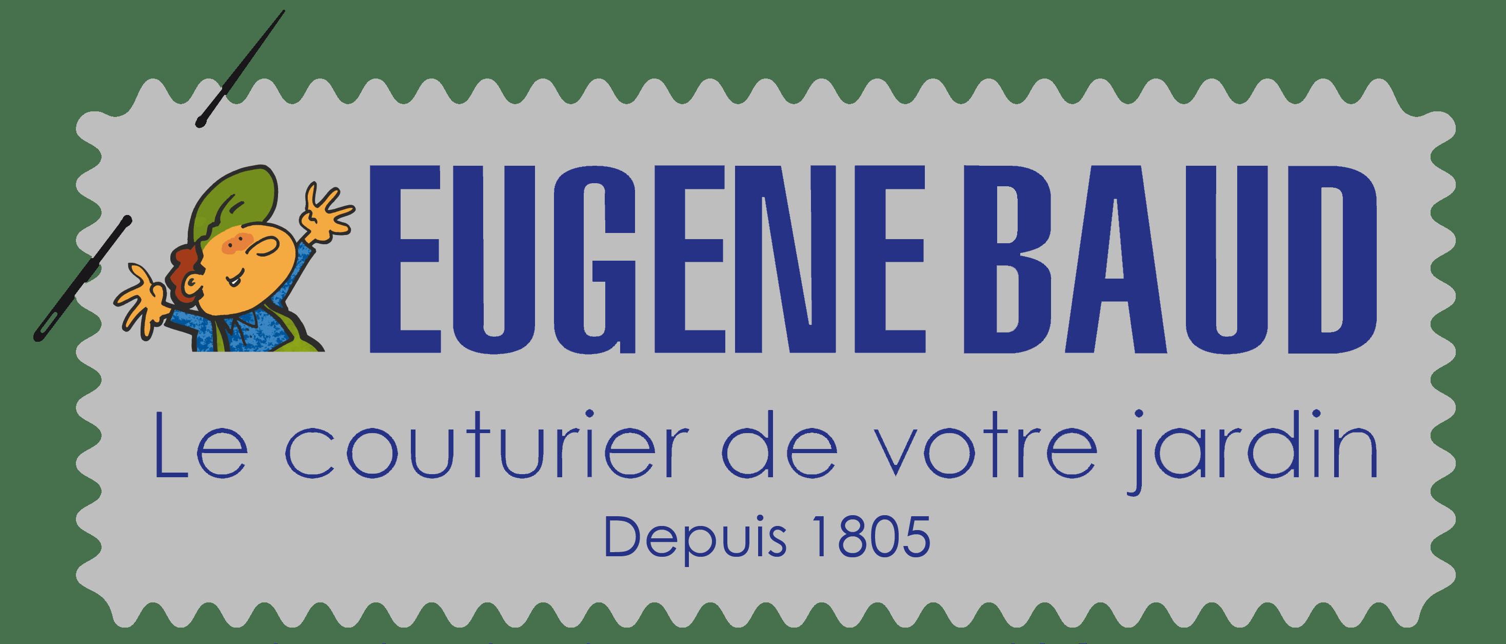 Eugène Baud