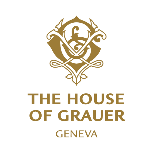 The House of Grauer