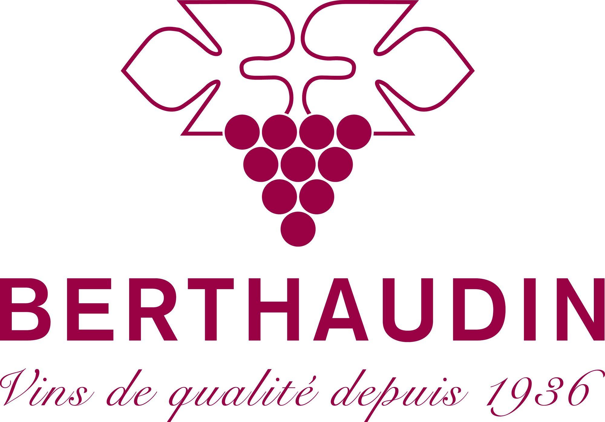 Berthaudin Vins
