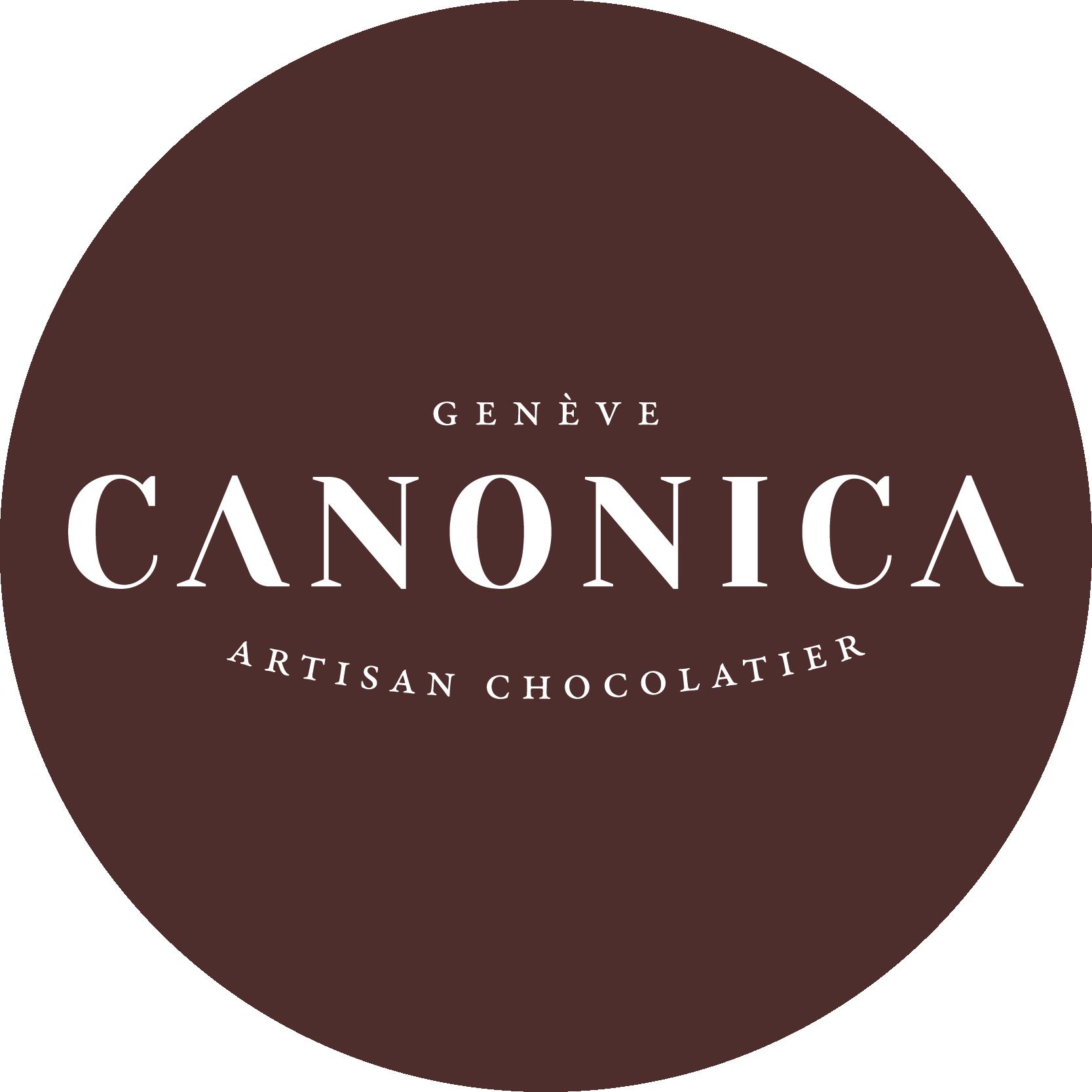 Canonica Chocolatier