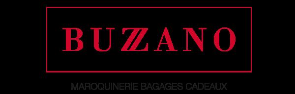 Buzzano