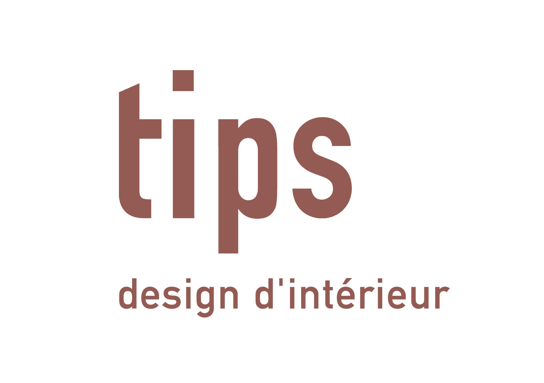 tips design d'intérieur et cuisines