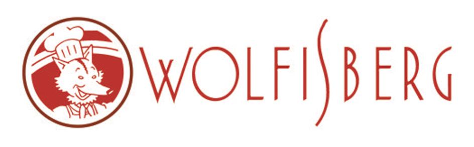 Boulangerie-pâtisserie Wolfisberg