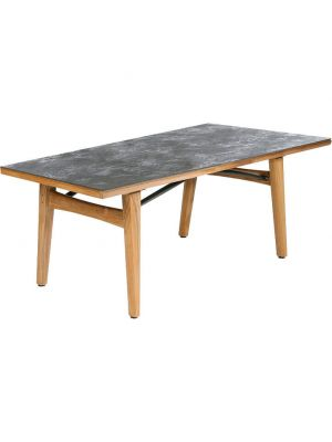 Barlow Monterey Table 200x100cm