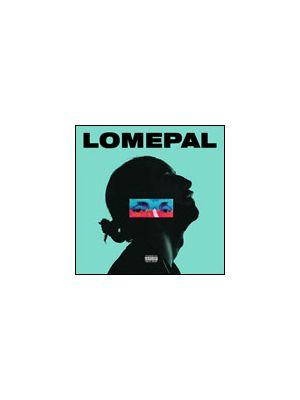 LOMEPAL