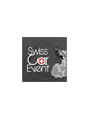 SWISS CAR EVENT 2019