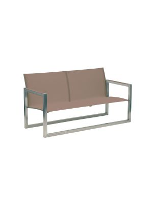 Royal Botania Ninix Banc Lounger
