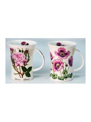 Mug Floral Breeze