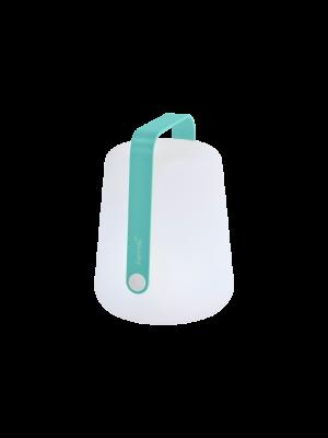 Fermob Balad H25 Bleu Lagune