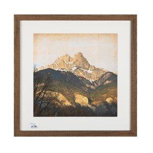 Montagne DA 413