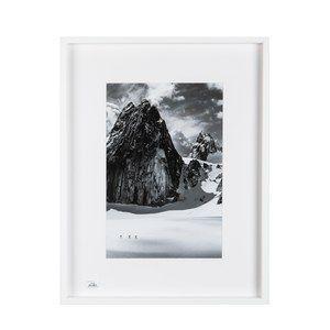 Mountains WE 144