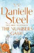 The Numbers Game de  Danielle Steel