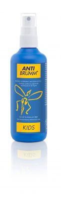 ANTI BRUMM Kids fl 150 ml