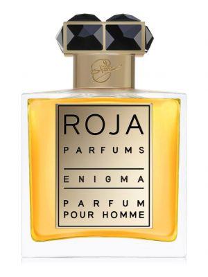 Parfum pour homme Enigma