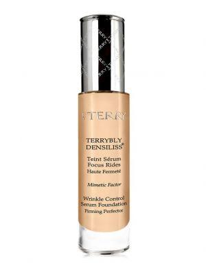 Teint Sérum Terrybly Densiliss N°2 Cream Ivory
