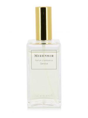 Parfum d'ambiance Écorce de la Taïga - 100 ml