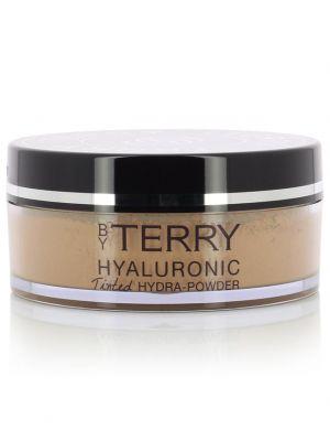 Poudre Soin Extra-Lissante Hyaluronic Hydra-Powder 500. Medium Dark