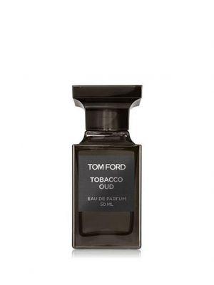 Eau de parfum Tobacco Oud - 50 ml