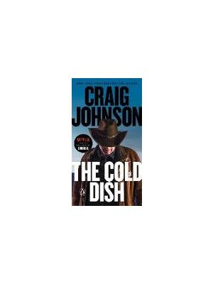 The Cold Dish de  Craig Johnson