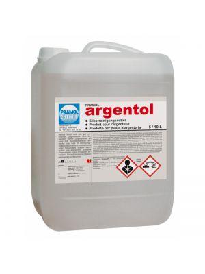 Argentol