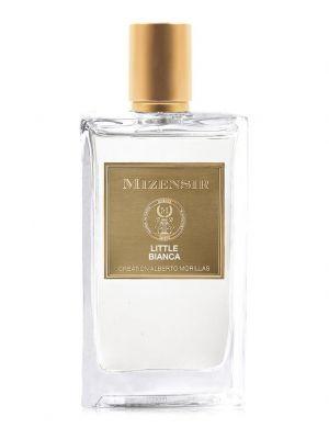Eau de parfum Little Bianca
