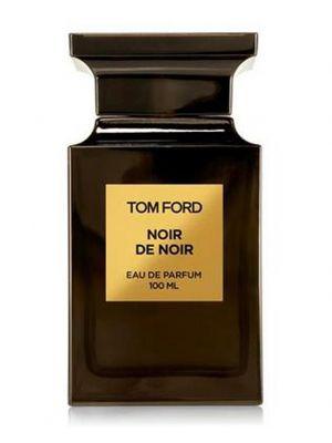 Eau de parfum Noir de Noir - 100 ml