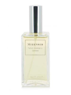 Parfum d'ambiance Pomme Rouge - 100 ml