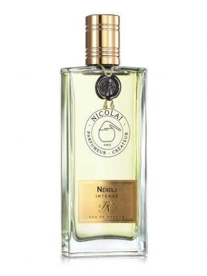 Eau de parfum Néroli Intense - 100 ml