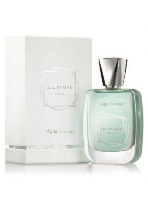Parfum Aqua Sextius - 50 ml