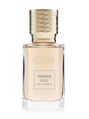 Eau de parfum Venenum Kiss - 50 ml