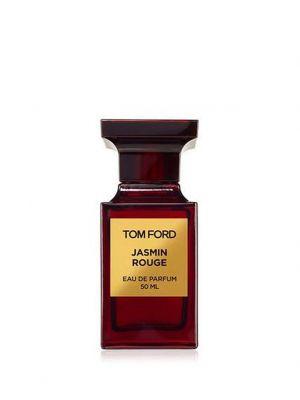 Eau de parfum Jasmin Rouge - 50 ml