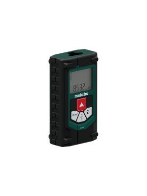 Metabo - Télémètre LD 60