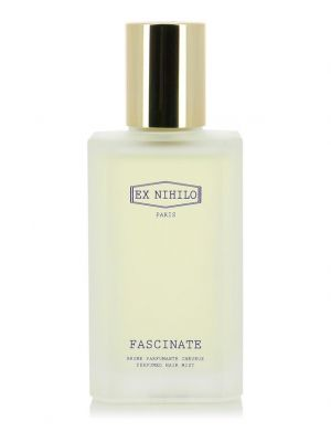 Brume parfumante cheveux Fascinate - 100 ml