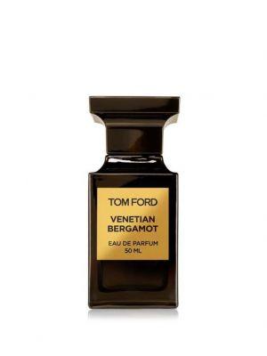 Eau de parfum Venetian Bergamot - 50 ml