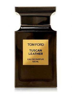 Eau de parfum Tuscan Leather - 100 ml