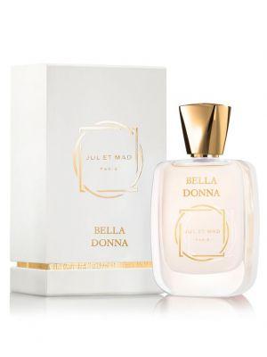 Parfum Bella Donna - 50 ml