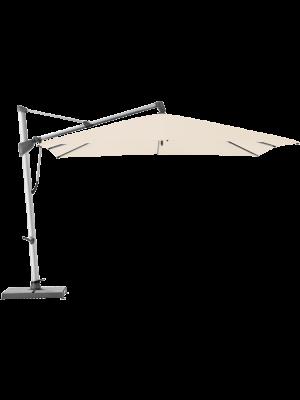 Sombrano S  | Rectangulaire 400x300cm