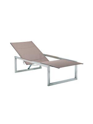 Royal Botania Ninix chaise longue