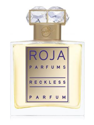 Parfum Reckless