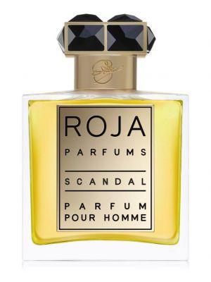 Parfum pour homme Scandal